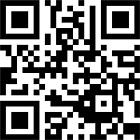 万家社区app二维码